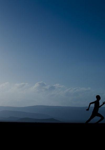 Denksport - Was tun, um das Gehirn fit zu halten?
