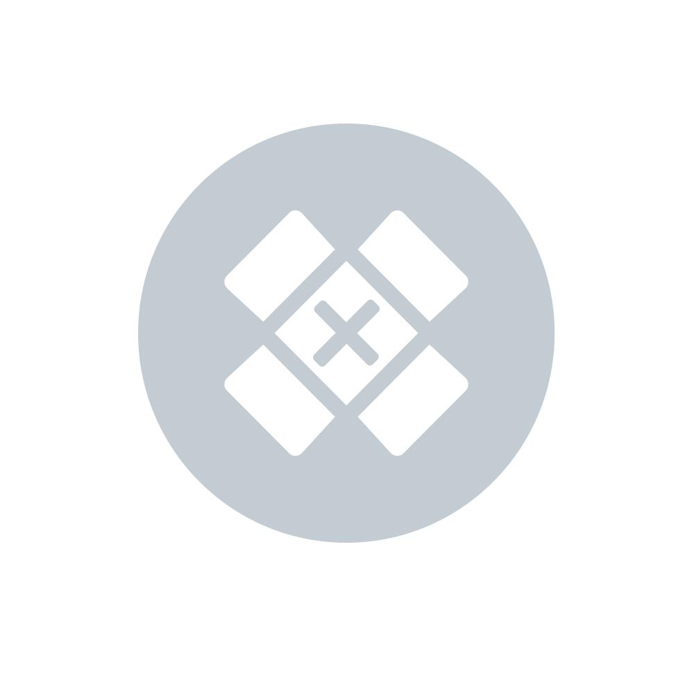 FigureForm Basen-Mineralpulver Express