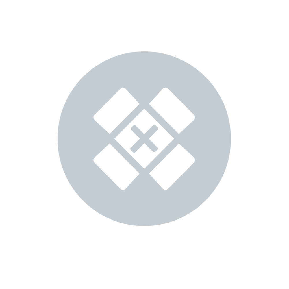 LaseptonMED INTENSIVE CARE Schutz-Creme 80ML